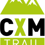 CXMtrail_Andalucia-1